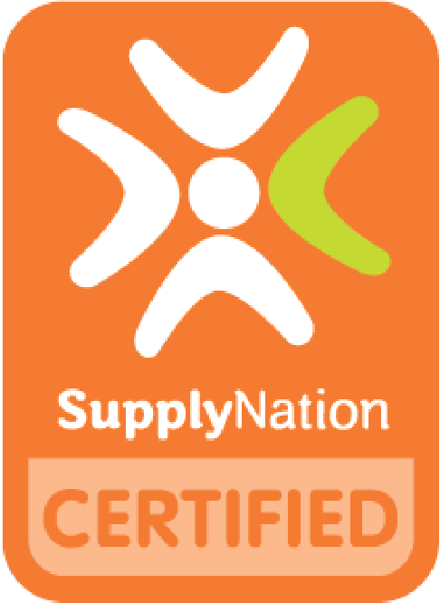 CE Construction Solutions: Your Supply Nation Certified Supplier